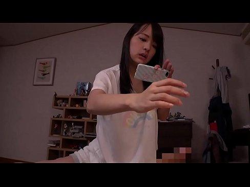 จนได้ลูกสาวอาบน้ำกับพ่อ ลูกเลี้ยงน่ารักน่าโดนขนาดนี้ ขอสักที กับน้องAbe mikakoดาวโป๊ญี่ปุ่นแนววัยรุ่นม.ปลาย | หนัง18.COM หนังX หนังโป๊ยอดฮิต หนังAV หนังผู้ใหญ่ คลิปโป๊ คลิปหลุด XXX