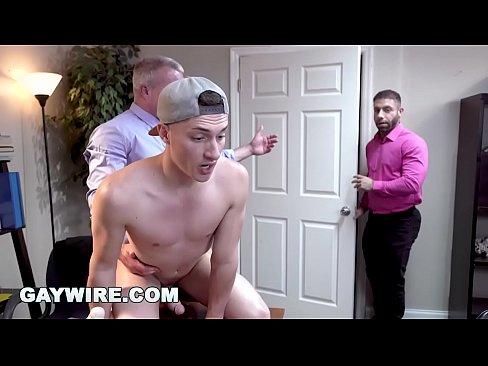 Prison titfuck hairy mounth