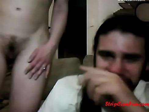 Couple Amateur Free Webcam Porn Video 22 Homemade 30 Xvideos Com