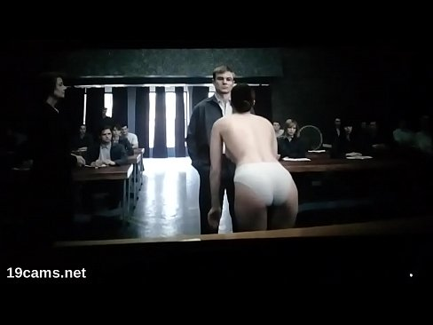 Apologise, but, red naked sparrow lawrence in jennifer entertaining phrase Has