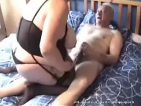 nude solo porn