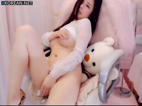 fuck panty russian photo