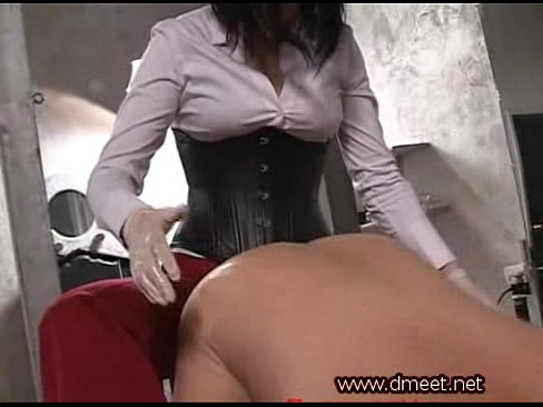 Two Mistress One Lesbian Slave
