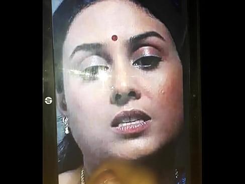 Indian cum tribute hindi audio