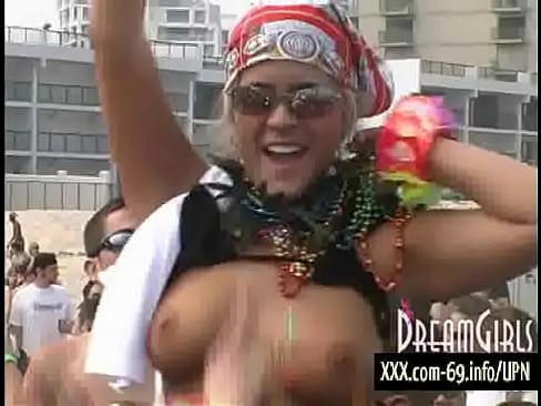 Full hd sex movie 1080p