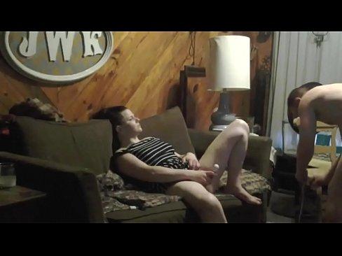 College Slut Gets Fucked Xvideos Com