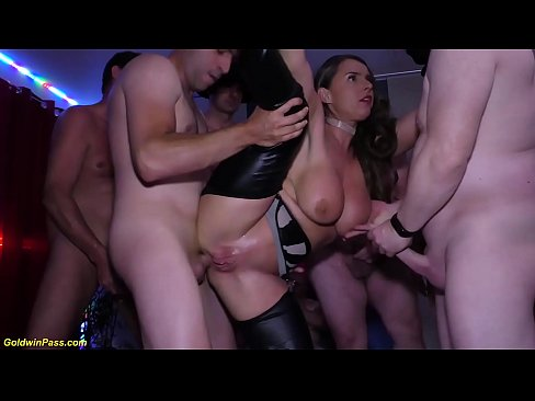 Opinion you groupsex german orgy rough extreme message, simply