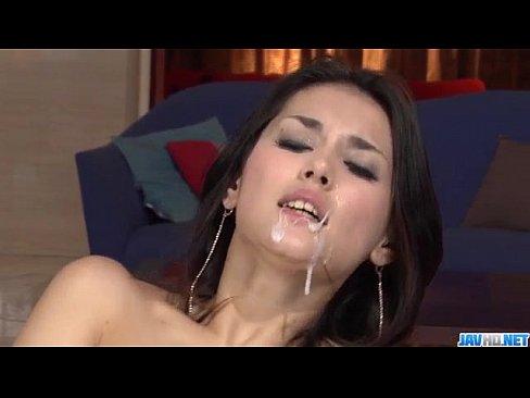 Pics of hot sex