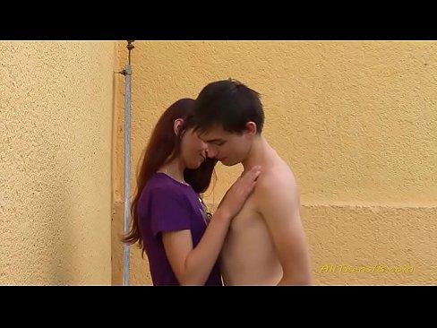 whipping fuck teen fuck porn