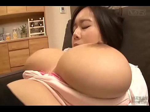 Girl Gets Spanked Fucked