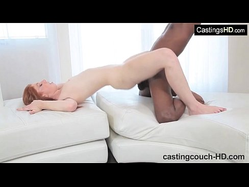 Only real amateur fucking