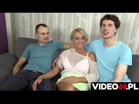film porno indir
