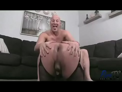 Christian xxx Raw Fucks Ts Katie Klark