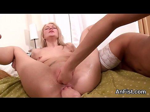 Bangladeshi girls masturbation pictures