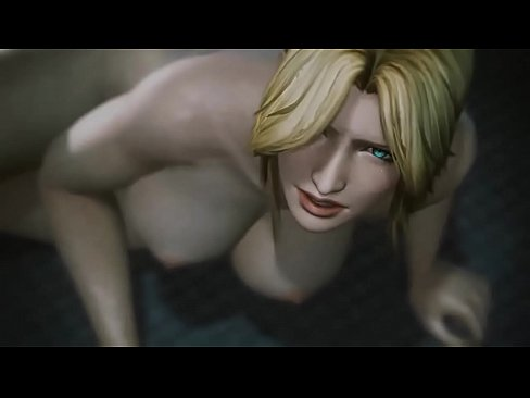 charlotte arnold sexy