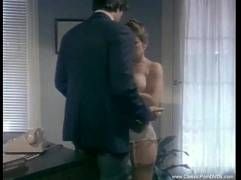 Marilyn Chambers The Sex Therapist