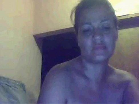 Pati 2 webcam