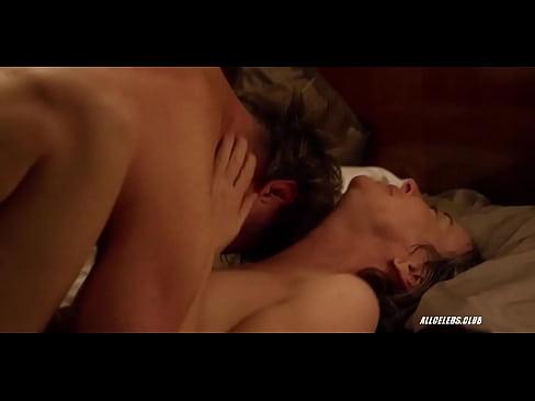 Jane Adams - Easy - S01E07 - 2