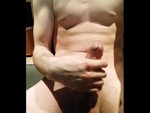 Hot Amateur Boy Masturbates With Big Dick On Porn Xvideos Com