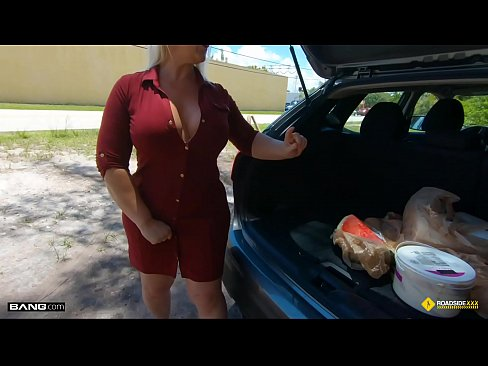 Hairy stripper porn