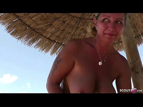 Mollige frauen porno