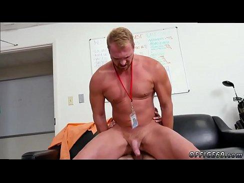 Double penetration shit taste of shit