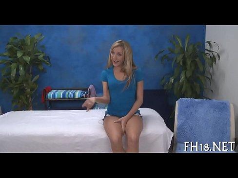 Massage sex games's Thumb