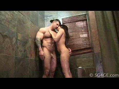 Atlas videos zeb porn remarkable