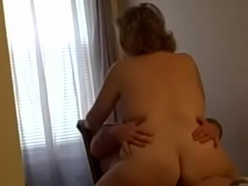 big booty pornstars