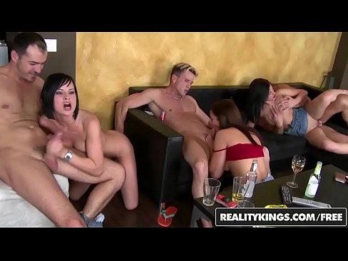 Russian movie sex video