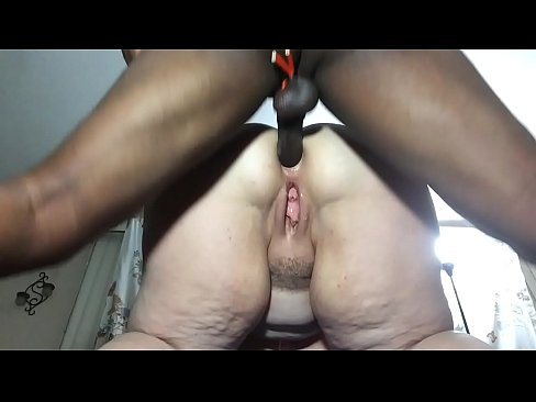 Amateur Interracial Anal Teen