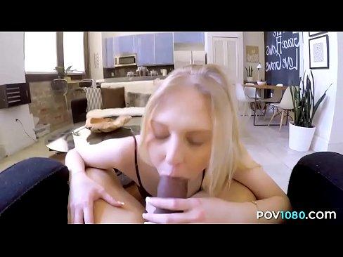 Cute Blonde Sucks And Fucks In Pov Porn Xvideos Com