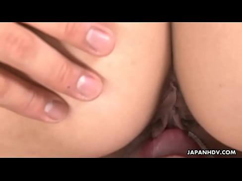 XXX 2019 Japanese Maria Ozawa fucked hard uncensored