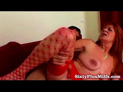 Fat black ebony porn