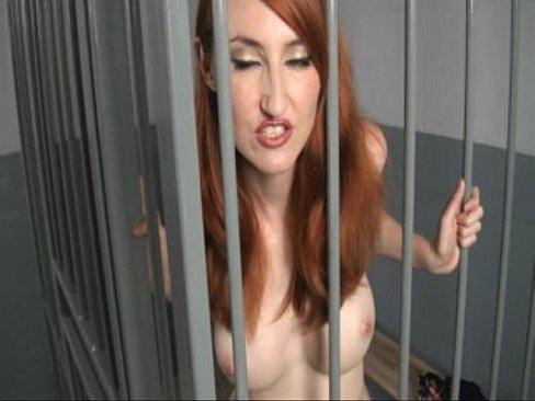 Kendra James Porno