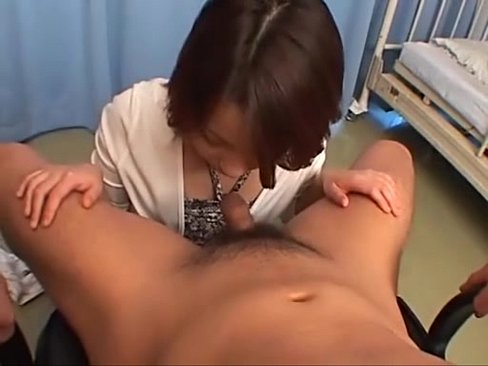 recommend butt shaved lick dick and interracial congratulate, seems remarkable idea