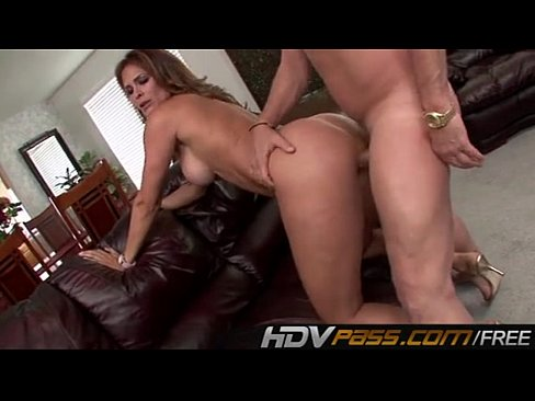 Latina milfs darmowe porno