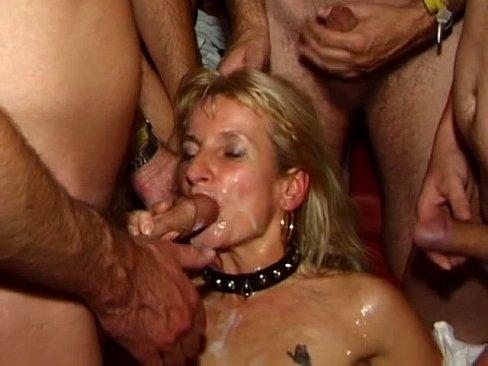 stáhnout porno máma a syn