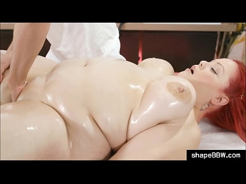 For gets girl fucked fat mini are