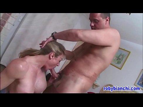 Hot video Bikini brazilian picture waxing