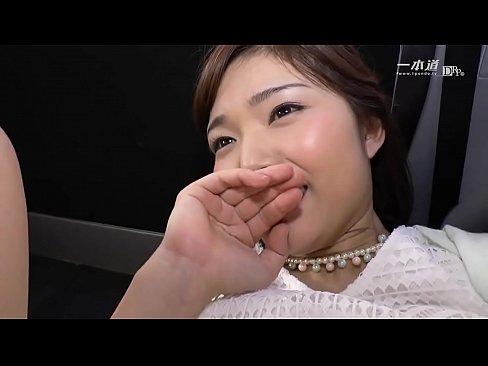 大人気お姉さん系S級AV女優、碧しのちゃんを一本道人気 ...