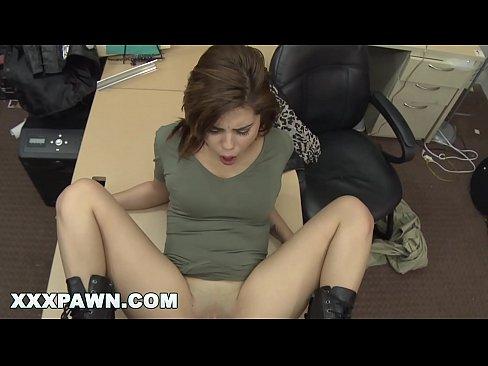 naked big boobed girl on harley