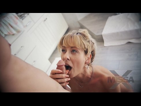 MissaX.com – Video Diary – Preview