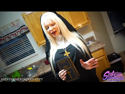 Message, halloween videos sabrina sabrok porn excellent message, congratulate)))))