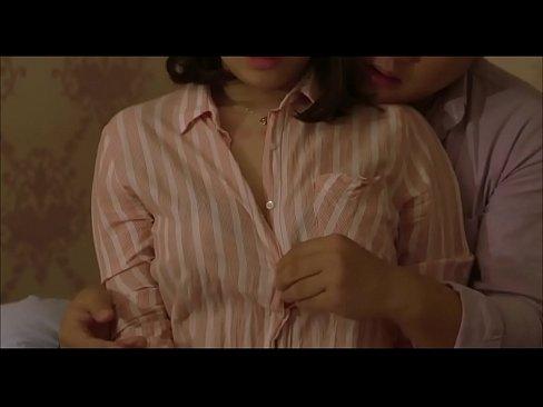 Friend Sister Korean Movie Sex Scene #1