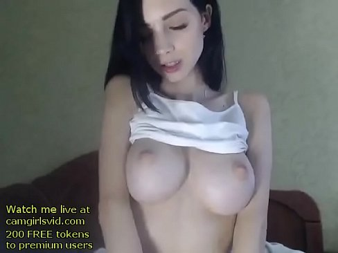 Japanese hot mom and son porn