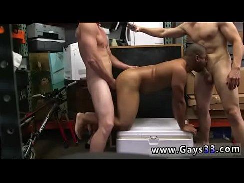 pakitani porn movies