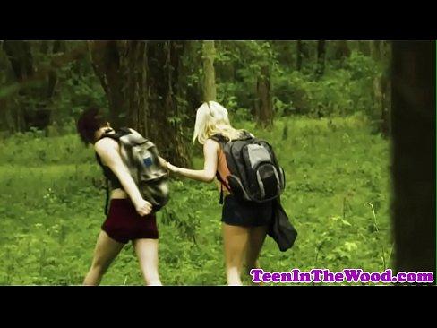 teenwoodsn(02)