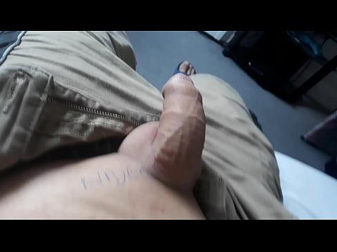 Videoclip verificare