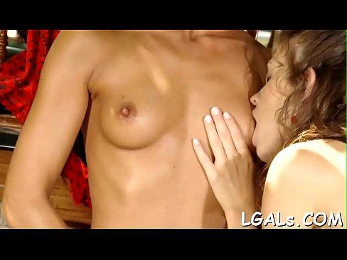 Lesbo vedios
